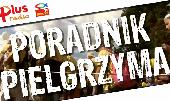 Poradnik Pielgrzyma