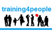 atraining4people