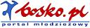 bosko.pl